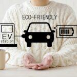車載用電池も色々。高出力or大容量