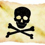 平成の海賊と呼ばれた男。「丸岡物産」