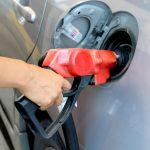 インセンティブ増しましは販売減速の兆候?米自動車販売