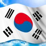 韓国輸出規制強化は諸刃の剣