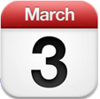 スマホカレンダーとGoogleカレンダーを同期