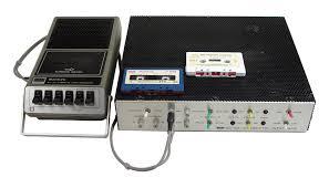 カセットテープ屋さんじゃないよ。TDK