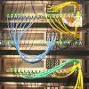 IBMが開発した量子コンピューターって何?