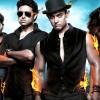 悲しき末路。インド映画「チェイス」