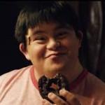 裁判の判決も世相が反映されるの?「チョコレート・ドーナツ」