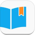 参考書も自作する時代。ノート共有アプリ「Clear」
