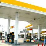 最近、ガソリン代が高いと思ったら・・・石油元売り会社の寡占化