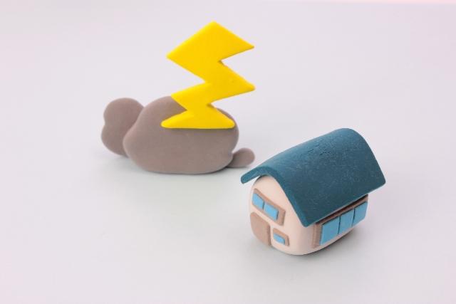 ゼロ・エネルギー住宅