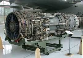 産業用 エンジン