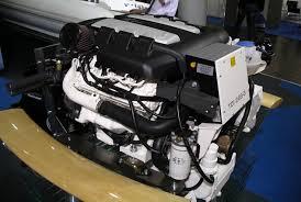 VWの排ガス不正問題でとんだトバッチリ