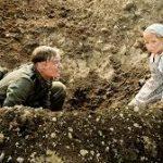 同じ国民なのに争うなんて・・・「1944 独ソ・エストニア戦線」