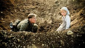 1944独ソエストニア戦線