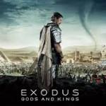 世界史の勉強には持ってこい「エクソダス:神と王」