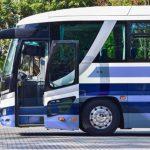 長距離バスも安心を売りにする時代。ウィラーエクスプレスジャパン
