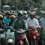 次なるフロンティア。ベトナムビール市場