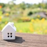 所有車で購入の可能性を探る。住宅販売のプロ
