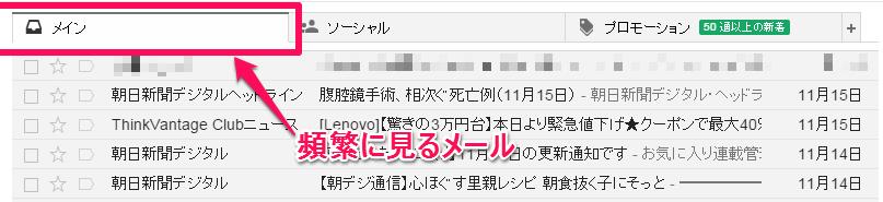 gmail00