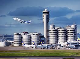 羽田空港,lcc
