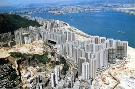 高度人材引き抜き合戦狩場となる香港?