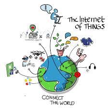 デジタル化の今を掴む中国企業との連携