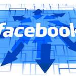 恐ろしいFacebookのタグ付就職活動