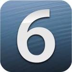 甘く見ていた、iOSのアップデートがもの凄く時間がかかった件