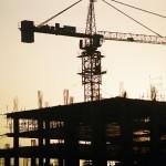 介護現場だけではない深刻な人手不足、建設業界