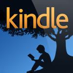 拍子抜けするほどカンタンすぎる「Kindle」