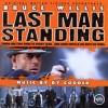 今と変わらないブルース・ウィリス「ラストマン・スタンディング」