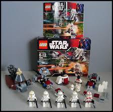 組織によるイノベーション「レゴ」