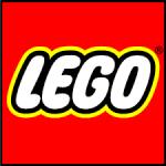 玩具最大手に登りつめた「レゴ」
