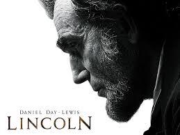難しすぎて、ついていくのにやっと「リンカーン」