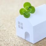 プロ経営でも住宅不況に勝てず。LIXILの減益