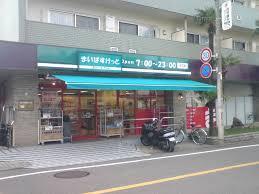 ローソン 100円