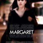 気持ちはわかるけど、そこまで偏屈にならなくても「 マーガレット」
