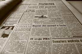 ITが幅をきかす世の中で問われる新聞の存在意義
