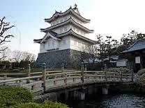 のぼうの城,忍城