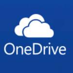 OneDriveをCドライブからDドライブへお引越し