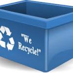 CSRと金儲けを両立、日本環境設計の取り組み