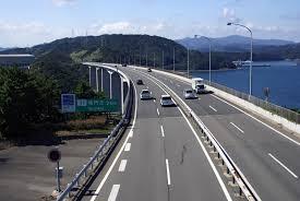 真の民営化はいつ?日本道路公団