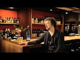 世界が恋する日本酒