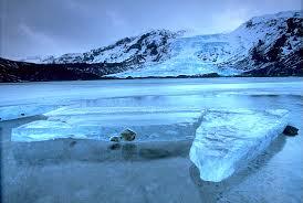就職活動,氷河期