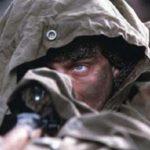 英雄となった狙撃手「スターリングラード2001」
