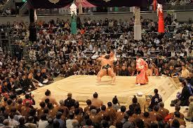 相撲で景気を占う?。好不況を知る指標アレコレ。