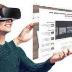 ゲームだけじゃないよ。VR活用法3選