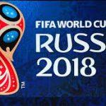 ワールドカップの観賞を時間を時短化する俺流3つの方法