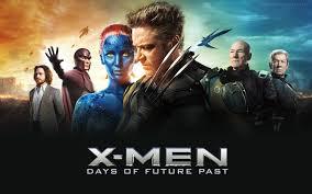 今までの話はなかったことに。「X-MEN フューチャー&パスト」
